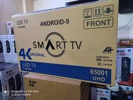 *43* sv soundbar smart *wifi