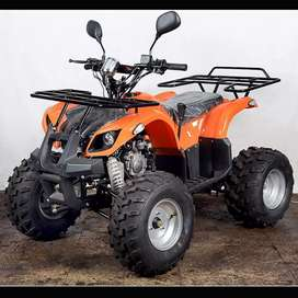 New 110cc Atv bikes in Jetpur