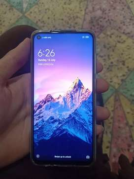 Redmi note 9 10 by 10