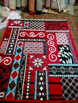 karpet lantai untuk ruang tamu