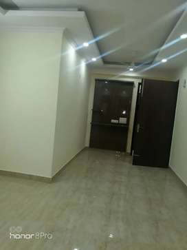 2bhk flat on rent in chattarpur enclave phase-2