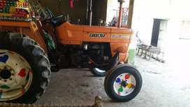 97 model tractor for sale