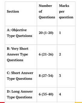 Class 10 cbse hindi adviser