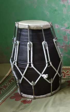 Dholak for sell