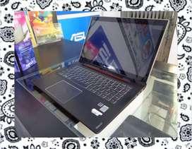 Ultrabook Lenovo Ideapad U430 - PASTI UNTUNG !