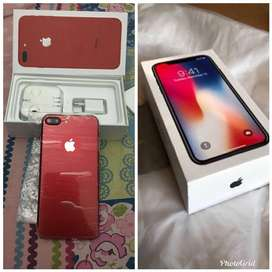 7 Plus 11Pro Max Top Quality Sealed Packs at 11500