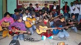 Octave Music Patna. Since 2010
