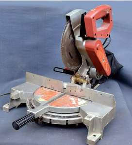 FOR SALE WOOD CUTTER