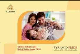 2bhk flats for sale near haldiram hotel nh8 gurgaon