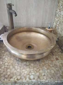 wash basin for sale