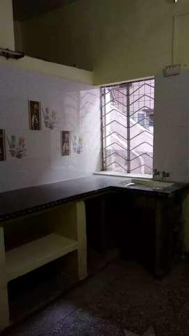 One room kitchen let bath flat available for sale shatabdipuram