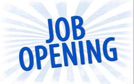 Apply Male / Female Candidates in Samsung Electronics Pvt L.t.d