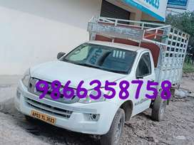 Vehicle is Good condition