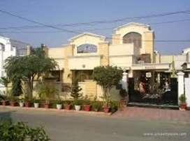 Rent 3BHK Villa Mahanagar Colony Get Band colony