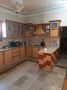 300 yards House for sale
