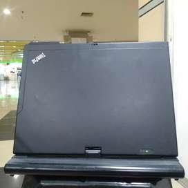 Lenovo thinkpad X201 tablet i7
