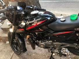 Bajaj pulsar 180 in awesome condition