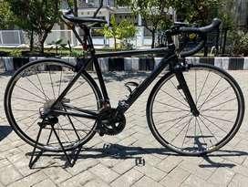 Roadbike Mosso 790 Pro 2