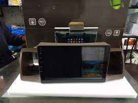 Corolla 2004/2006 lcd Android panel IPS display ( Box Pack)