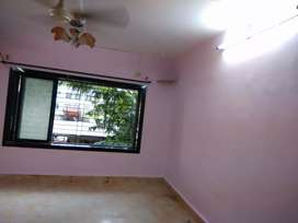 1bhk flat for rent in Bhandup east 19000/-