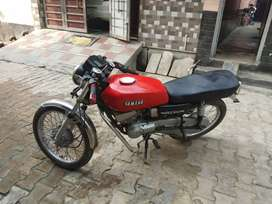 Rx100 very good condition