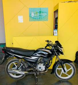 Best and well condition Bajaj Platina