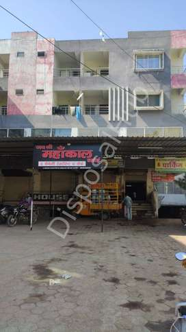 Commercial Shop(Kaachi Mohalla)