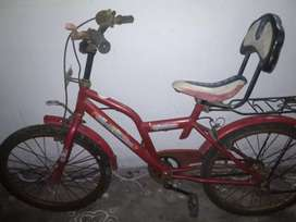 Sk bike's by cycle
