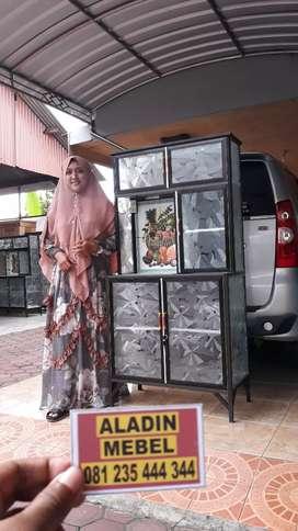 Rak Piring Murah Mantab Jaya Tanggulangin Sidoarjo