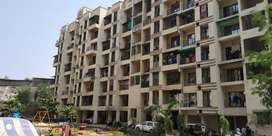 Marvelous 1 BHK flat for sale in Sunshine Hills , Vasai East