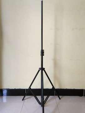 JUAL MURAH STAND LIGHTING HERRO 100