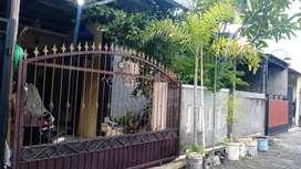 Dijual Cepat / Dikontrakan Rumah Semarang