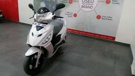 Good Condition Hero Maestro EDGE with Warranty |  6906 Delhi