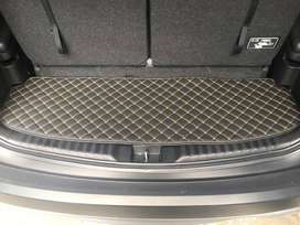 JB karpet mobil for Honda CRV 2017-2020 Carmats Costum fit 7D