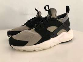 Nike air huarace ultra