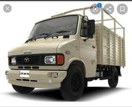 DRIVER REQUIRED FOR TATA 407 MOHALI ZIRAKPUR CHANDIGARH