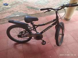 KROSS 20T eXtreme Cycle for Sale