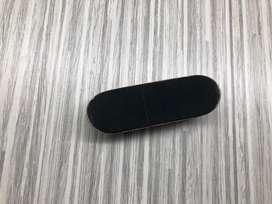 Fingerboard Mantap