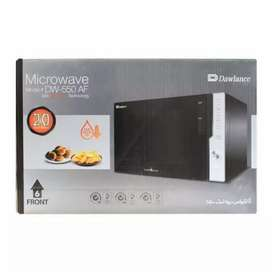 APPLAINCES MARTz (online store) micro wave ovens & much more ...