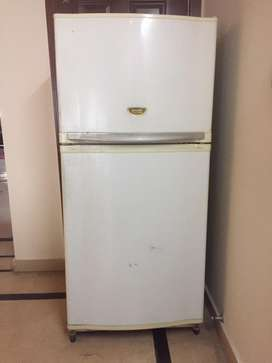 Imported Fridge Sharp Company ( No Frost)