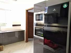 One kanal  house for sale in bahria ph 3