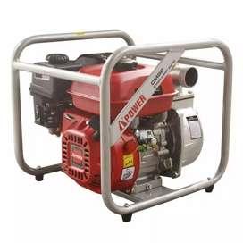 Water Pump I Power CM50