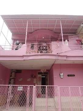 Dijual Rumah Kos Murah Aktif di Kelapa Gading Jakarta