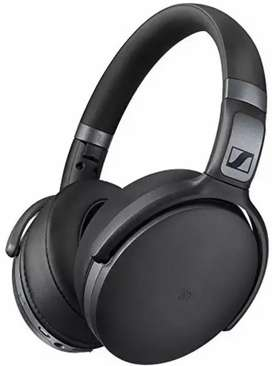 Sennheiser HD 4.40-BT Bluetooth Headphones