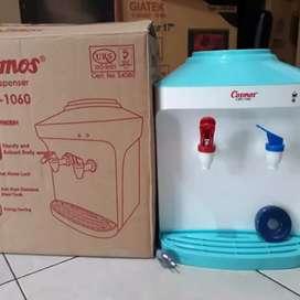 Dispenser Cosmos CWD 1060