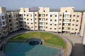 Sinhgad in Adarsh Vishwa