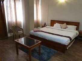 House on Rent Dhankheti