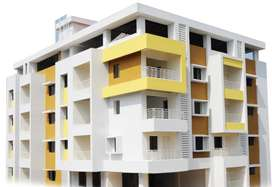 RESIDENTIAL FLAT IN SURATHKAL FOR RENT