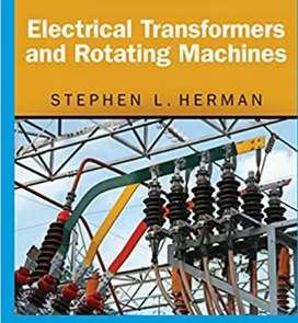 Transformer company urgent requirement Vizak