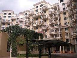 3 Bhk Flat Rent In Gini Sanskruti Handewadi Road In Rent-22000